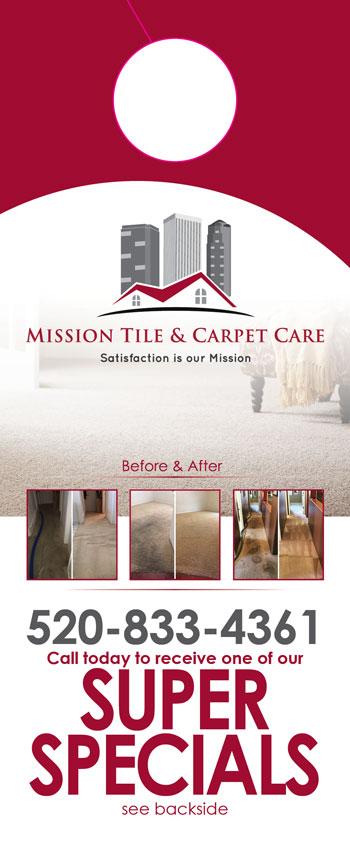 home_missiontileandcarpetcare
